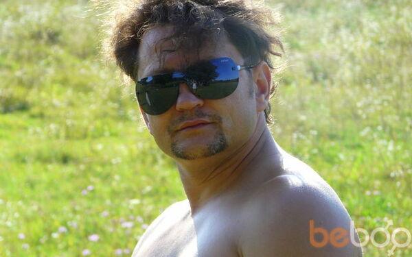 Фото мужчины arakez, Киев, Украина, 47
