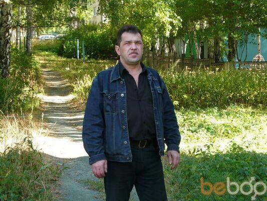 Фото мужчины слесарь, Екатеринбург, Россия, 37