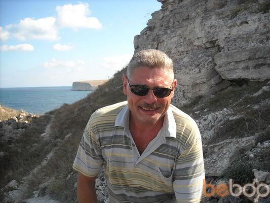 Фото мужчины serj7777, Купянск, Украина, 53