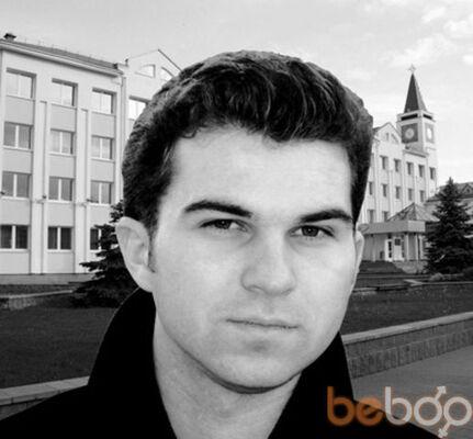 Фото мужчины Сергей, Брест, Беларусь, 34