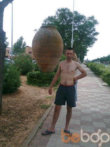 Фото мужчины tubis, Warszawa, Польша, 42