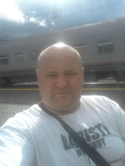 Фото мужчины Валентин, Краснодар, Россия, 36