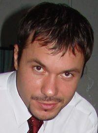Фото мужчины Александр, Орша, Беларусь, 40