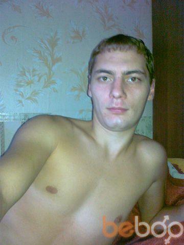 Фото мужчины Gera, Ростов, Россия, 30