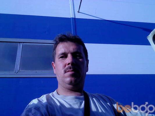 Фото мужчины сергей, Екатеринбург, Россия, 43