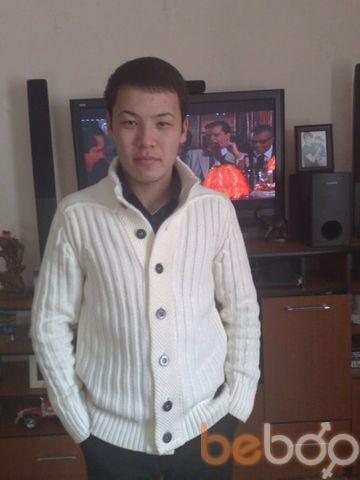 Фото мужчины Daniko, Астана, Казахстан, 29