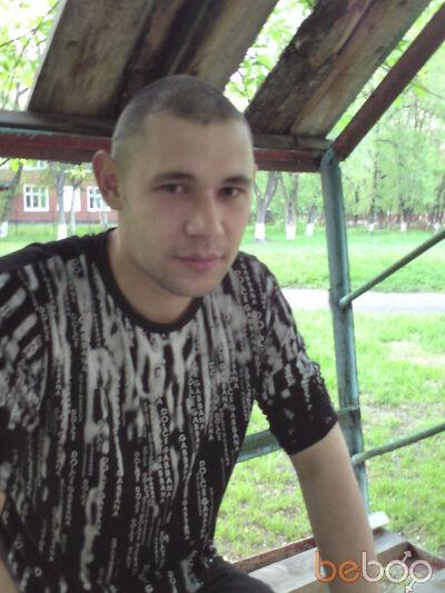 Знакомства Новокузнецк, фото мужчины Nightwolf, 35 лет, познакомится