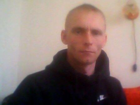 Фото мужчины Владимир, Адлер, Россия, 41