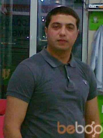 Фото мужчины 05eli05, Баку, Азербайджан, 31