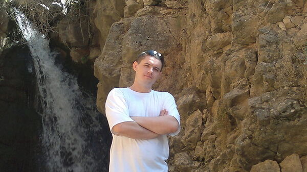 Фото мужчины Леонид, Ташкент, Узбекистан, 37