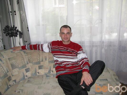 Фото мужчины StarNN, Нижний Новгород, Россия, 30