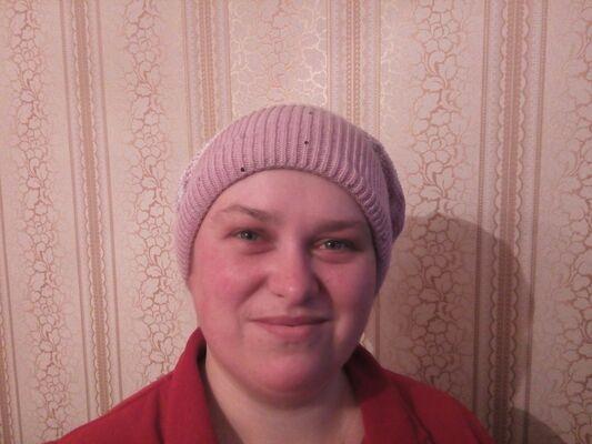 Фото девушки виктория, Логойск, Беларусь, 32