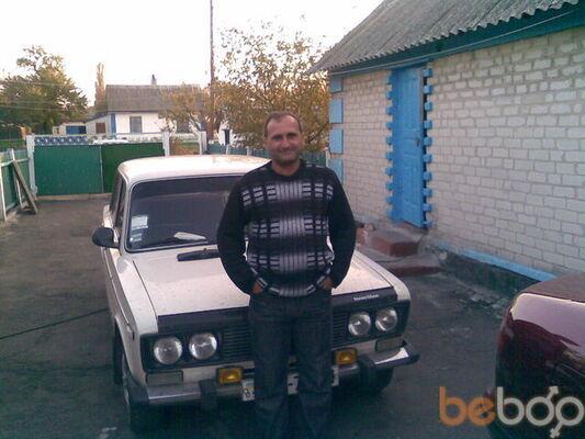 Фото мужчины klim, Красноармейск, Украина, 41