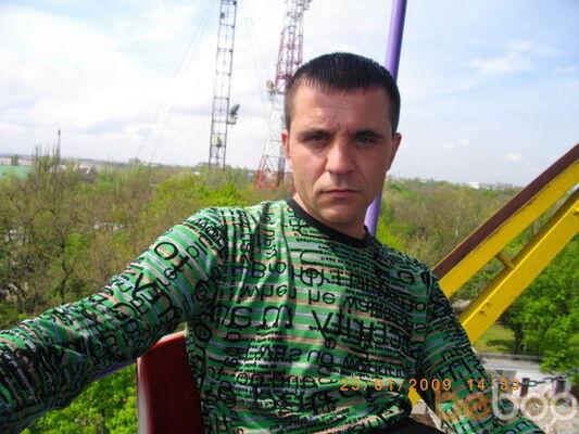 Фото мужчины OSKAR, Херсон, Украина, 38