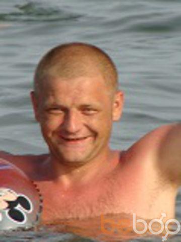 Фото мужчины vitalik, Тернополь, Украина, 37