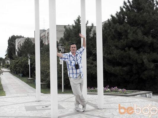 Фото мужчины vitos20000, Таганрог, Россия, 44