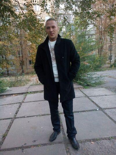 Фото мужчины Александр, Синельниково, Украина, 23