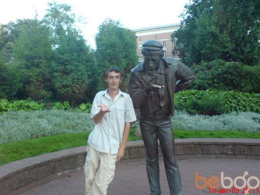 Фото мужчины Serge22, Кобрин, Беларусь, 28