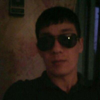 Фото мужчины Эдик, Новосибирск, Россия, 30
