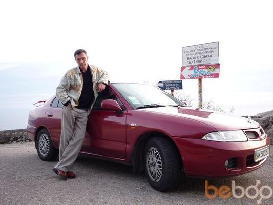 Фото мужчины виталий, Ялта, Россия, 45