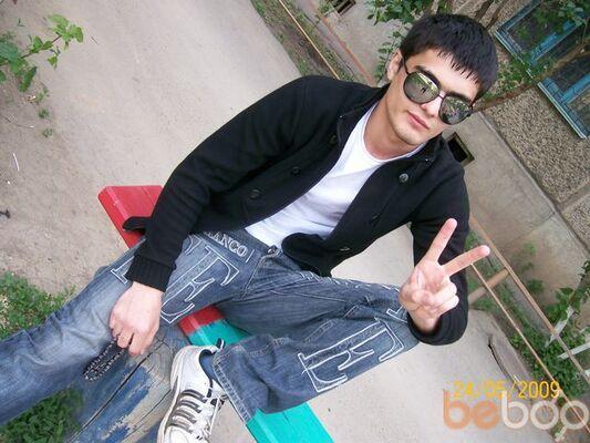 Фото мужчины vidadi, Аксай, Казахстан, 26