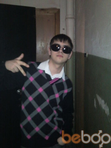 Фото мужчины SexyBoykA, Ульяновск, Россия, 24