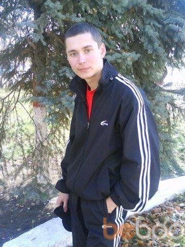 Фото мужчины Loppy7100, Ростов-на-Дону, Россия, 30