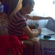 Фото мужчины Ваня, Дмитров, Россия, 32
