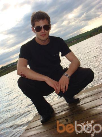 Фото мужчины Том58, Пенза, Россия, 30