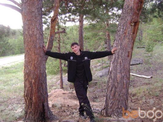 Фото мужчины Дарик, Экибастуз, Казахстан, 28