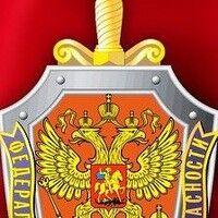 Фото мужчины Станислав, Волгоград, Россия, 28
