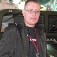 Фото мужчины Олег, Минск, Беларусь, 38