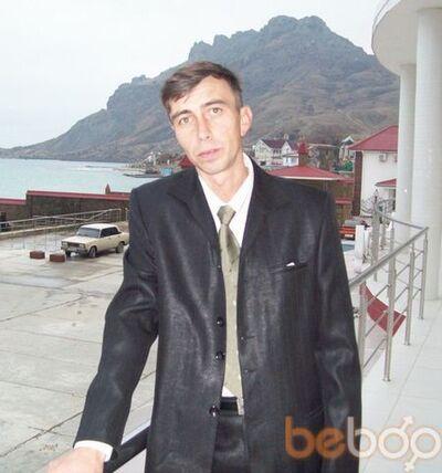 Фото мужчины Chio, Феодосия, Россия, 44