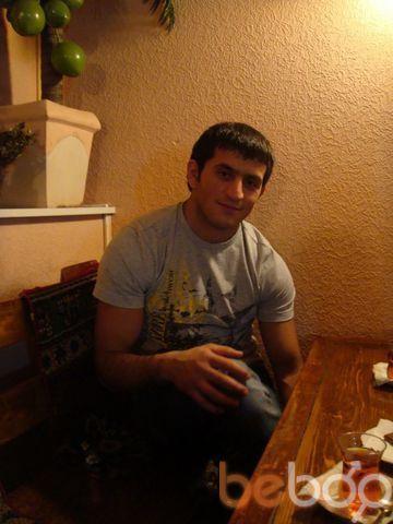 Фото мужчины кайфарик, Санкт-Петербург, Россия, 34
