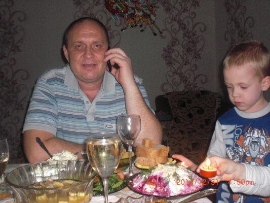 Фото мужчины Павел, Абакан, Россия, 43