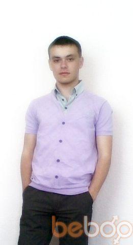 Фото мужчины Веталь, Черкассы, Украина, 26