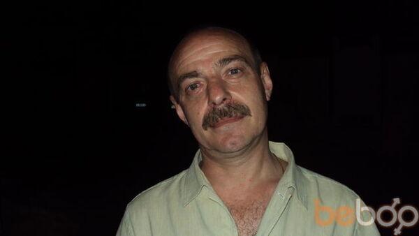 Фото мужчины Sasha824, Москва, Россия, 55