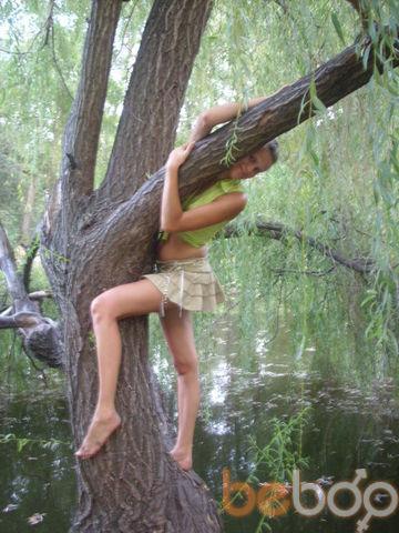 Фото девушки naslazdenie, Одесса, Украина, 32