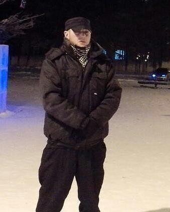 Фото мужчины Дмитрий, Биробиджан, Россия, 38