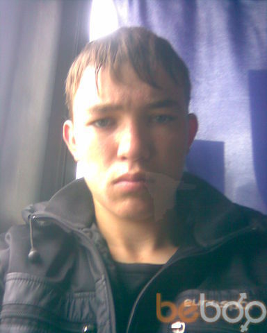 Фото мужчины уменяхуй35см, Кокшетау, Казахстан, 28