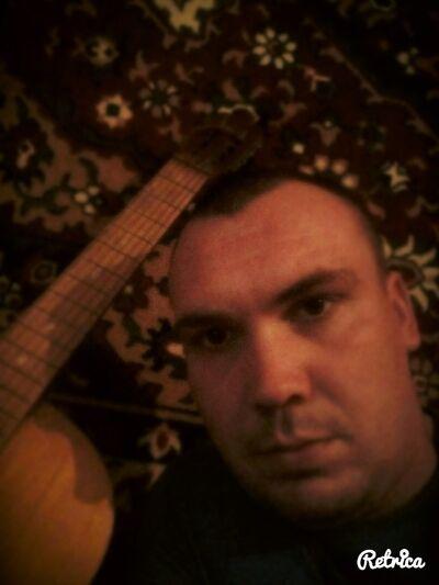Фото мужчины Денис, Москва, Россия, 28