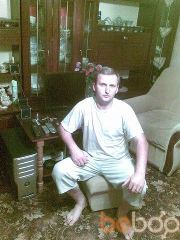 Фото мужчины котик, Мукачево, Украина, 39