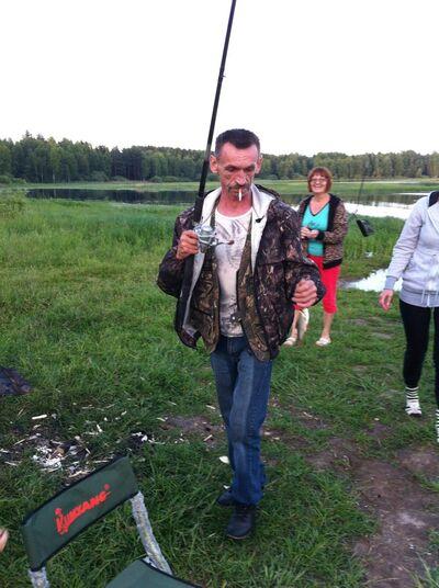 Фото мужчины Петр, Ярославль, Россия, 51