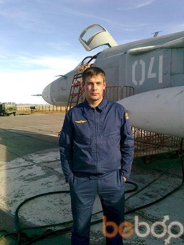 Фото мужчины umar, Челябинск, Россия, 27