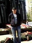 Фото мужчины yura, Владивосток, Россия, 51