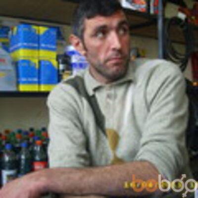 Фото мужчины 890polad, Шамкир, Азербайджан, 37