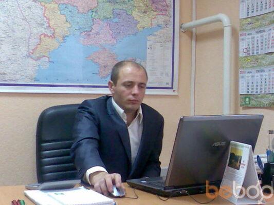 Фото мужчины aljans2, Киев, Украина, 38