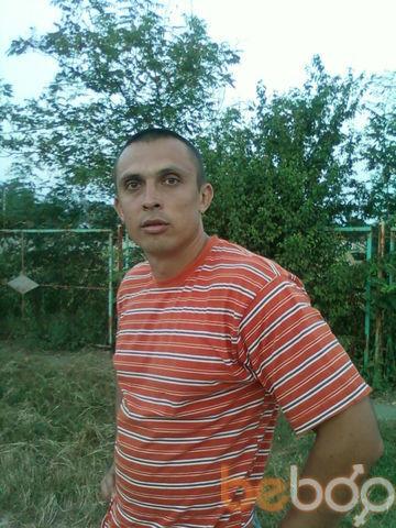 Фото мужчины vlad, Кишинев, Молдова, 38