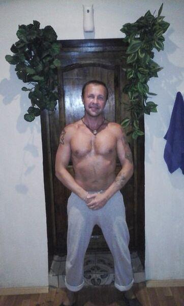 Фото мужчины Саша, Воронеж, Россия, 45