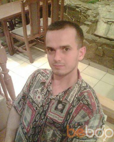 Фото мужчины Protey, Челябинск, Россия, 34